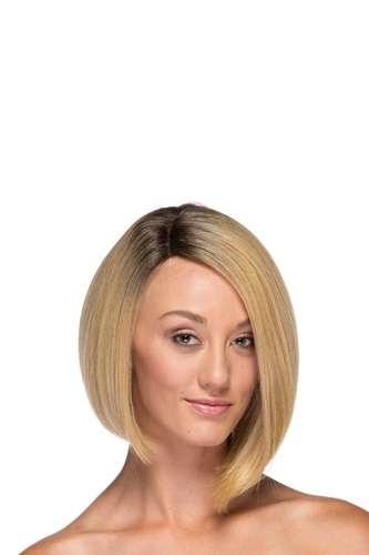 Wig Store Fairfax Va 101